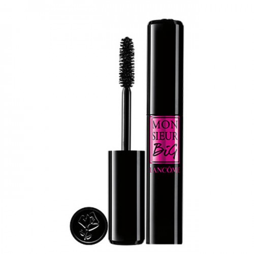 Lancome Mascara Monsieur Big 01