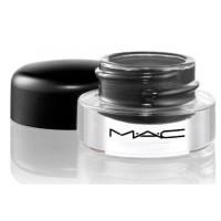 مک خط چشم ژله ای MAC Pro Longwear Fluidline Gel Liner