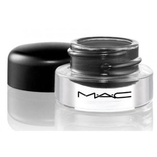 MAC Pro Longwear Fluidline Gel Liner