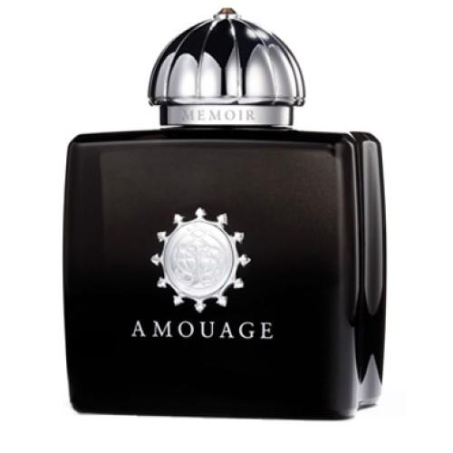 Amouage Memoir for Women
