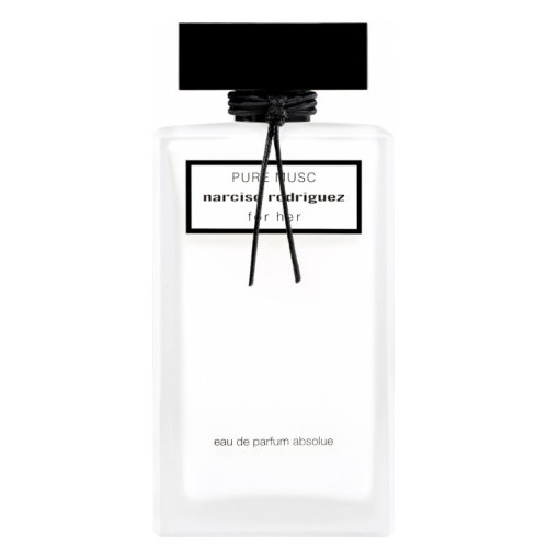 Narciso Rodriguez Pure Musc Absolu