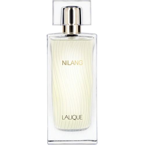 Lalique Nilang
