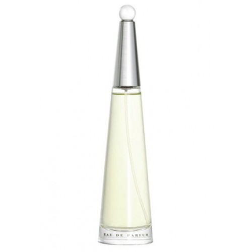 Issey Miyake L'eau D'issey Women