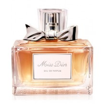 Dior Miss Dior