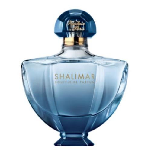 Shalimar Souffle de Parfum Guerlain