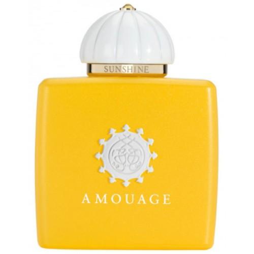 Amouage Sunshine for Women