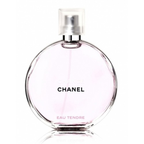 Chanel Chance Eau Tendre 150ml