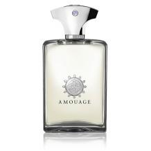 Amouage Reflection for Men