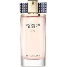 Estee Lauder Modern Muse Chic