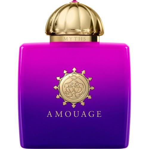 Amouage Myths for Women