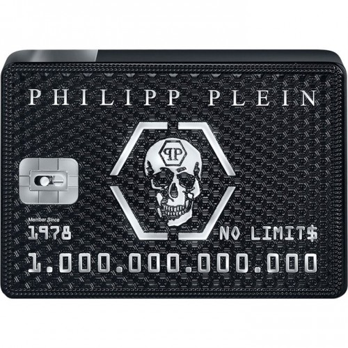 Philipp Plein No Limit$ Men