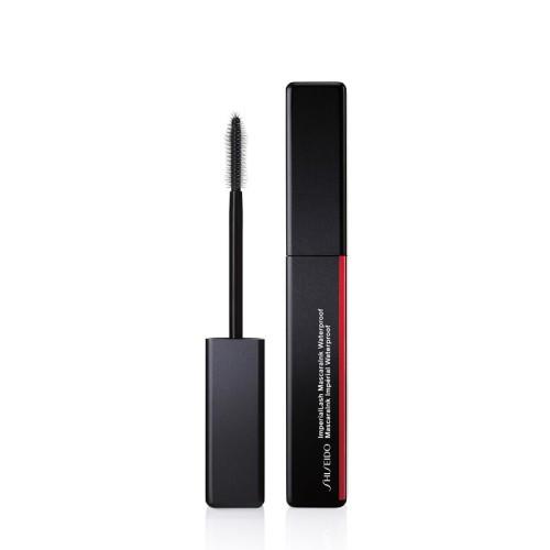 Shiseido ImperialLash MascaraInk Waterproof