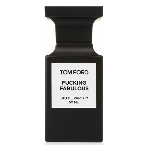 Tom Ford F Fabulous