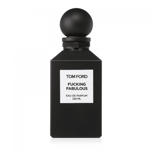 Tom Ford F Fabulous 250ml