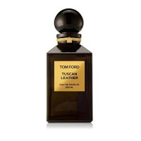 Tom Ford Tuscan Leather 250ml