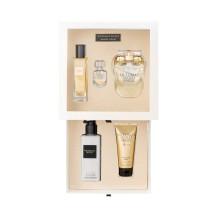 Victoria's Secret Angel Gold 5pc Gift Set