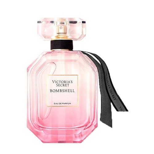 Victoria's Secret Bombshell 2021