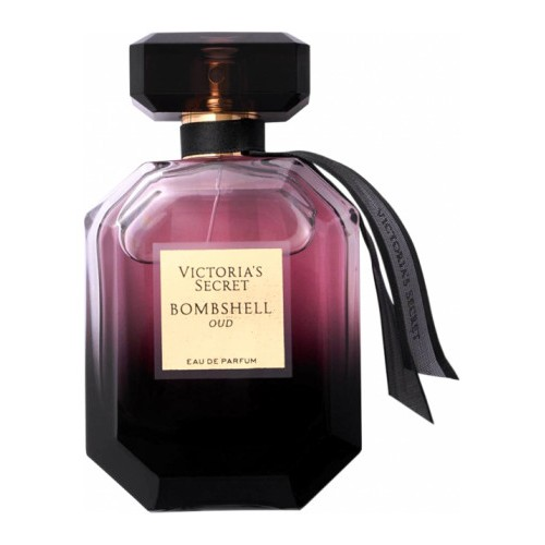 Victoria's Secret Bombshell Oud 2021