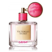 Victoria's Secret Crush