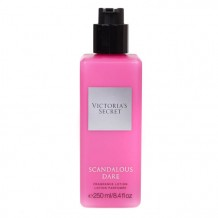 Victoria's Secret Scandalous Dare Lotion
