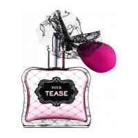 Victoria's Secret S.e.x.y Little Things Noir Tease