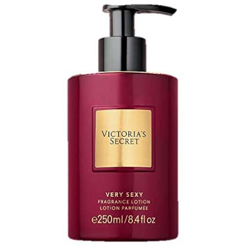 Victoria's Secret Body Lotion Very S.e.x.y