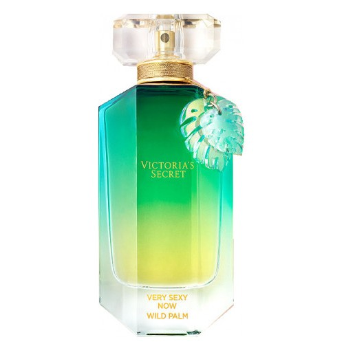 Victoria's Secret Very S.e.x.y Now Wild Palm