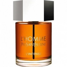 Yves Saint Laurent L'Homme L'Intense