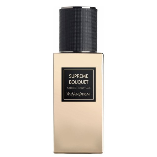 Yves Saint Laurent Supreme Bouquet 2017